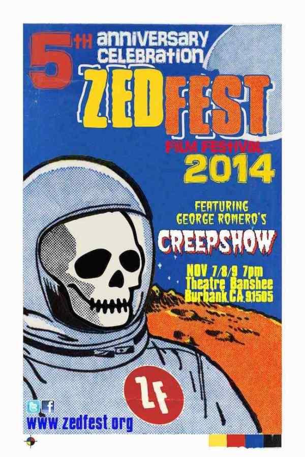 Zed-Fest-Film-Festival-Poster-2014-Smallest