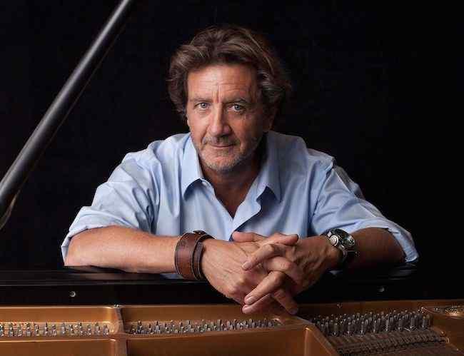 "Composer Claude Foisy Talks Scoring ""Wrong Turn 6: Last"