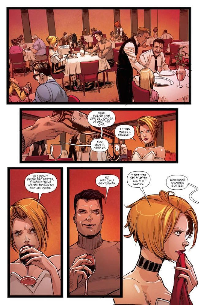 GFT_TOT_06-page-003