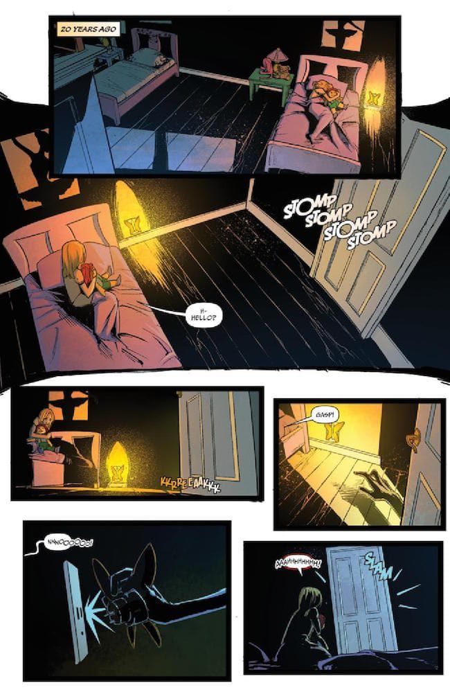 GFT_TOT_06-page-005