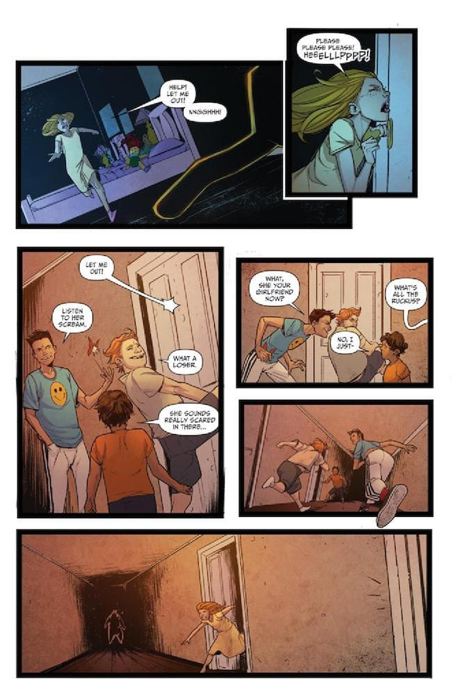 GFT_TOT_06-page-006