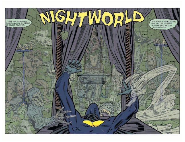 nightworld2