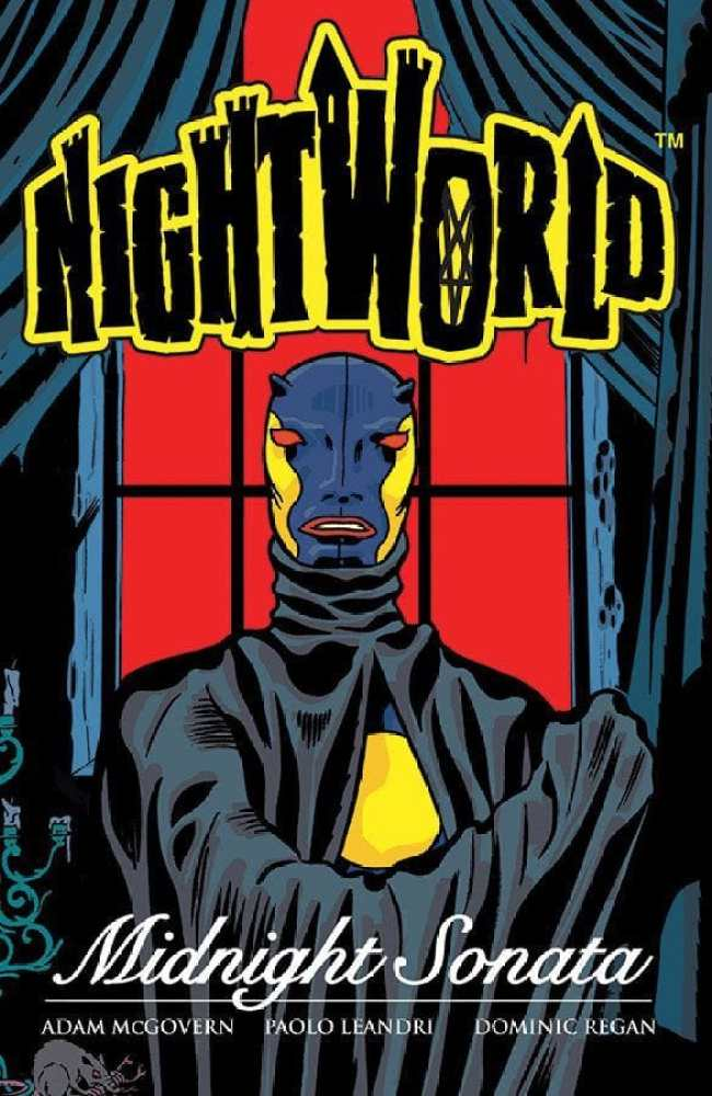nightworldcover