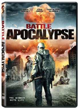 Battle-Apocalypse -DVD-Artwork