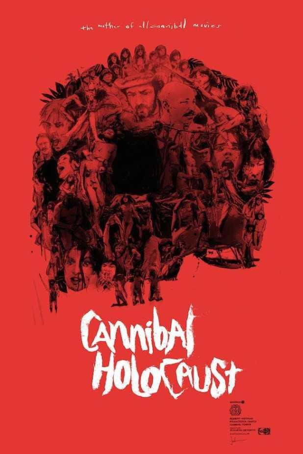 Mondo cannibalholocaust2
