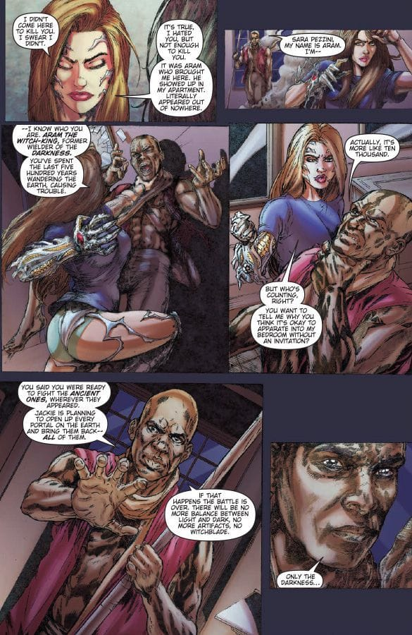 Witchblade180_Page3