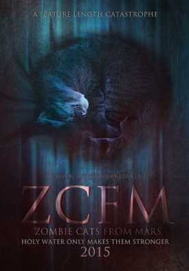 ZCFMPoster300res02