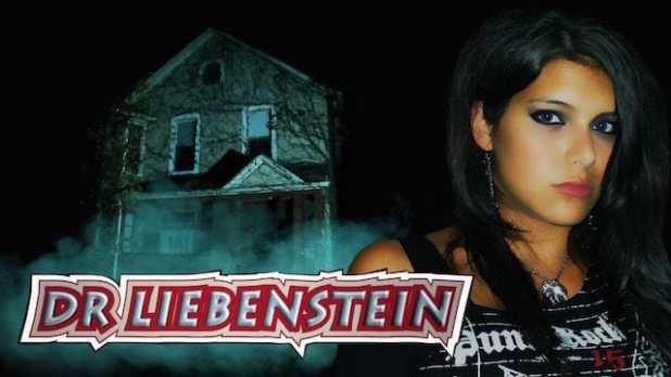 Dr-Liebenstein-Flyer