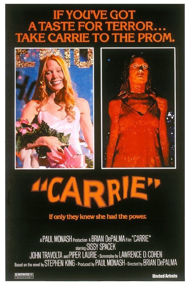 Horror Society All Things Carrie-007