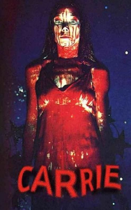 Horror Society All Things Carrie-008