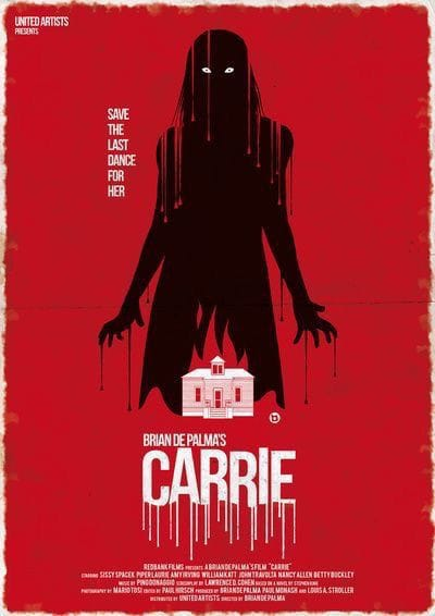 Horror Society All Things Carrie-011