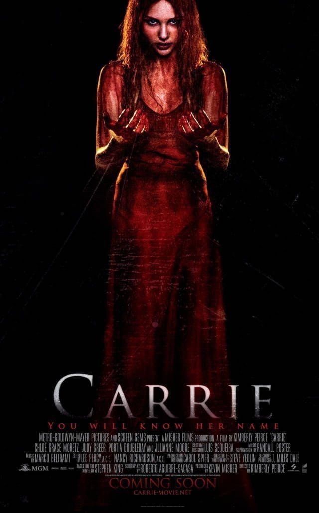 Horror Society All Things Carrie-015