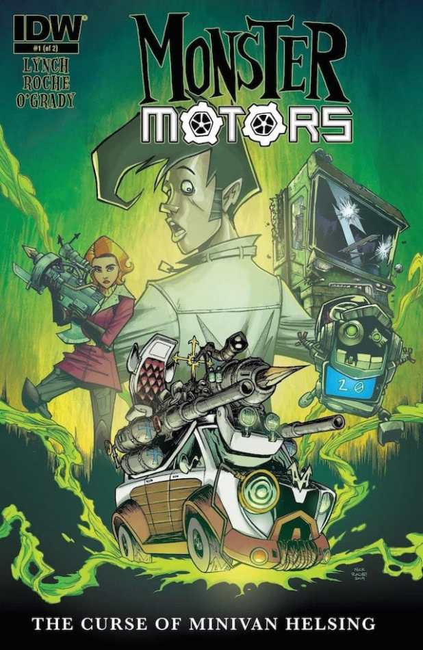 MonsterMotors_Helsing-pr-page-001