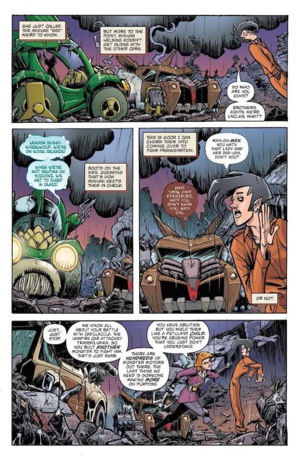 MonsterMotors_Helsing-pr-page-005