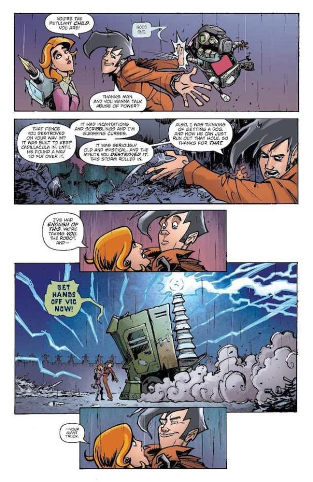 MonsterMotors_Helsing-pr-page-006