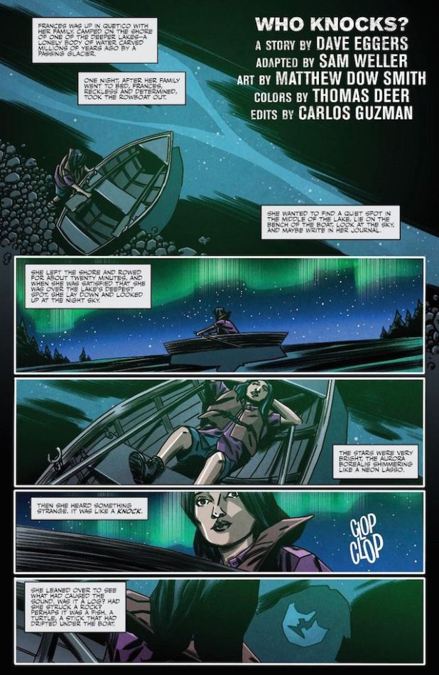 ShadowShow_04-pr-page-004