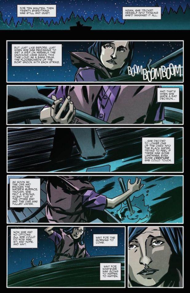 ShadowShow_04-pr-page-007