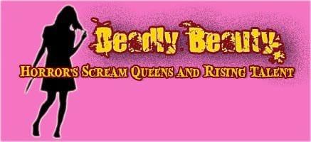 deadlybeauty21