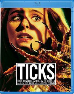 ticks_blu