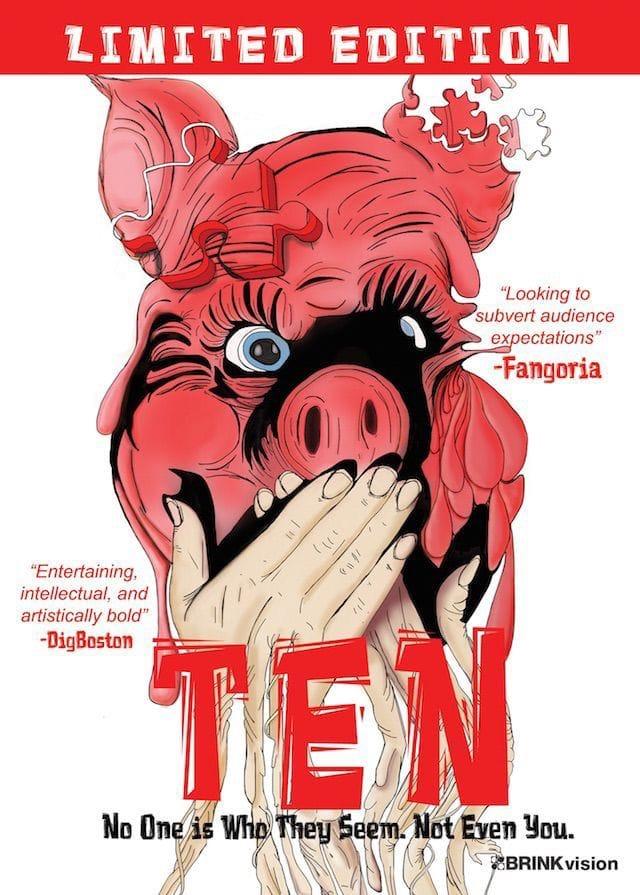 1Brink_DVD_TEN