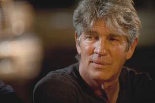 Jake's Road - Eric Roberts as Keith - 1