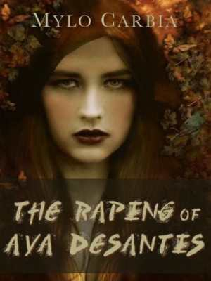 draft-book-cover-mylo-carbia-the-raping-of-ava-desantis