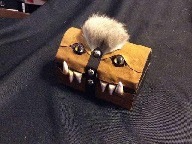 fantasy-monster-boxes-leather-fine-line-workshop-mellie-z-13