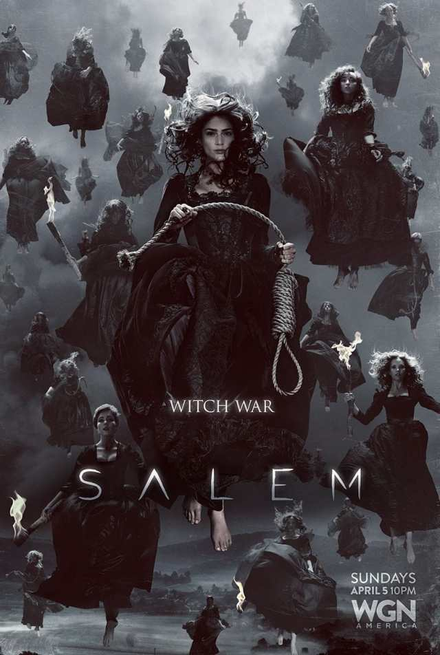 Salem-S2_2