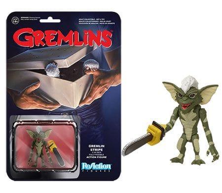 gremlins5