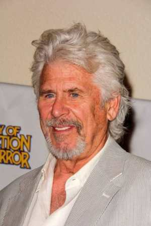 Barry Bostwick2