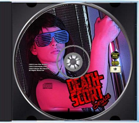DSS-CDdisc