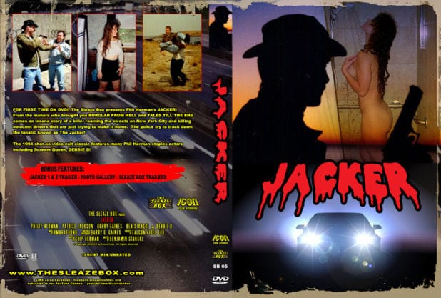 JACKER1_DVD_COVER
