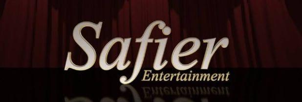 Safier-Entertainment
