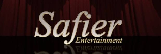 Safier-Entertainment