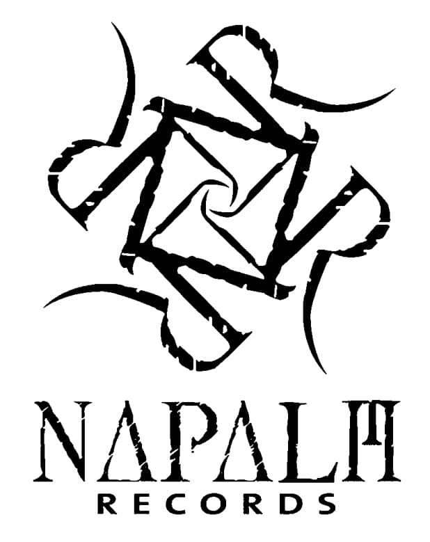 Napalm-Records-logo-2