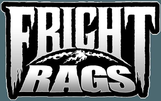 Fright-Rags logo