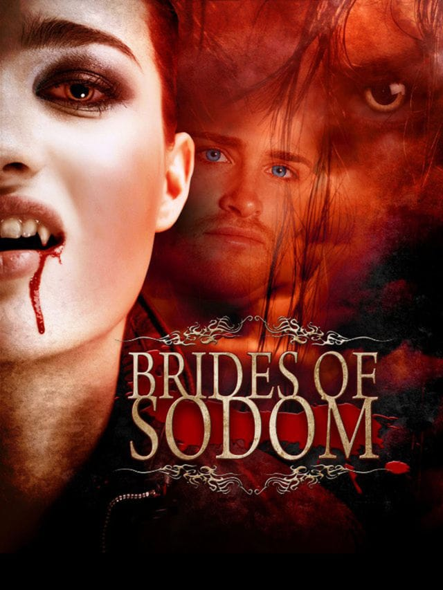 brides-of-sodom-poster_2_amazon