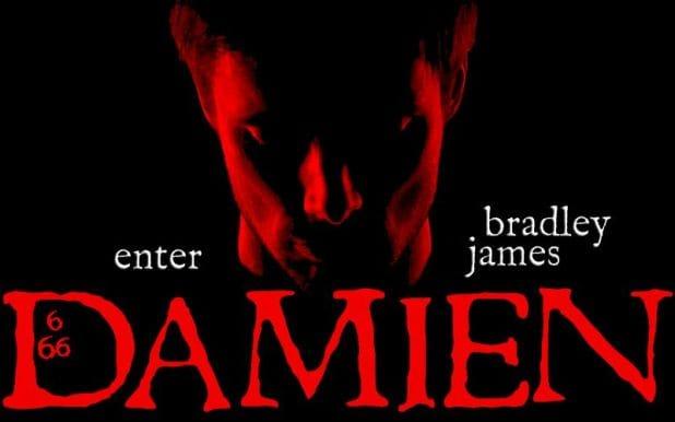 Damien teaser2