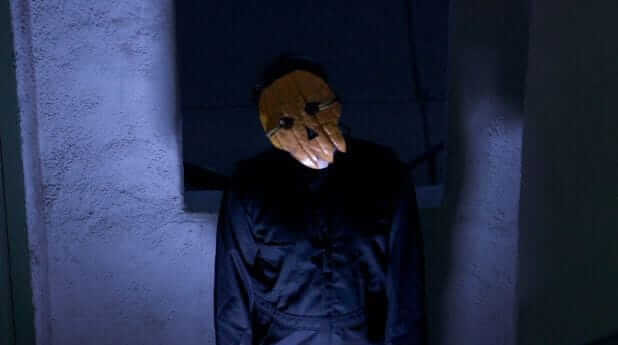 All Hallows' Eve 2 image2
