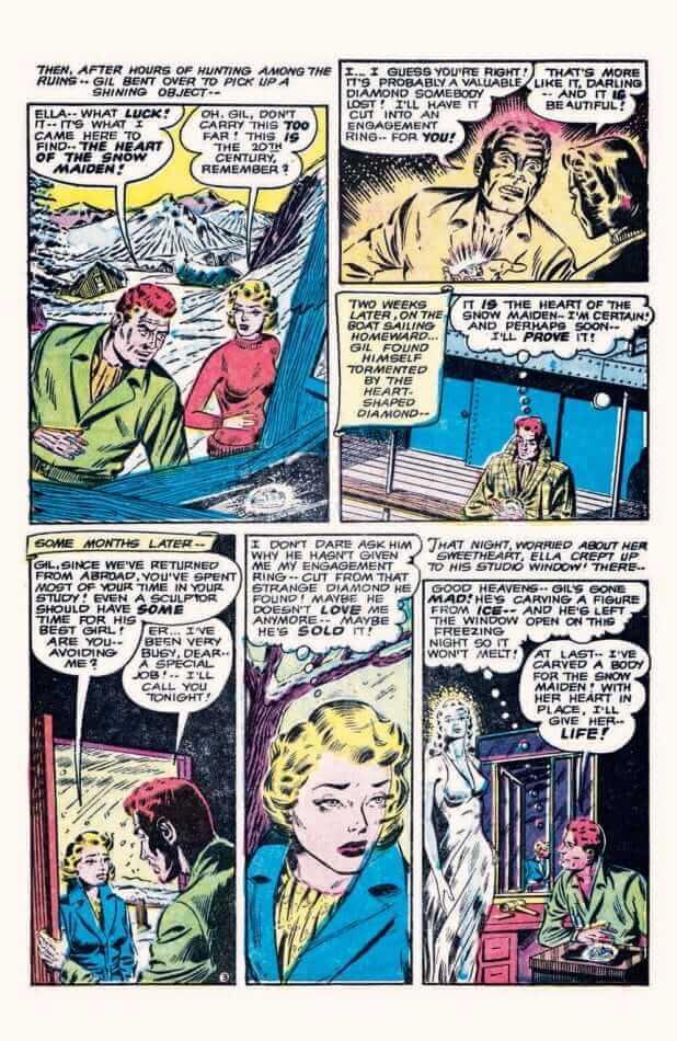 HauntedHorror_21-pr-page-005
