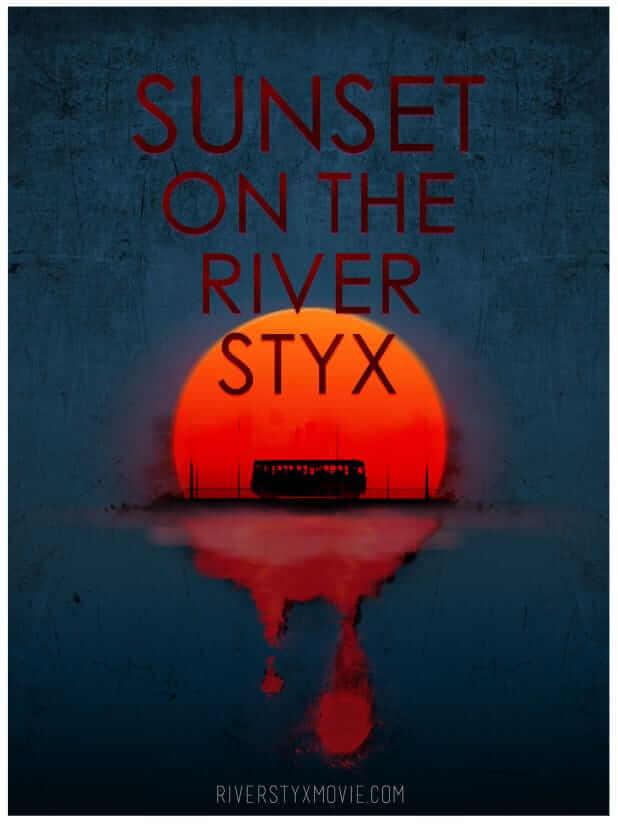 SunsetRiverStyxPoster2