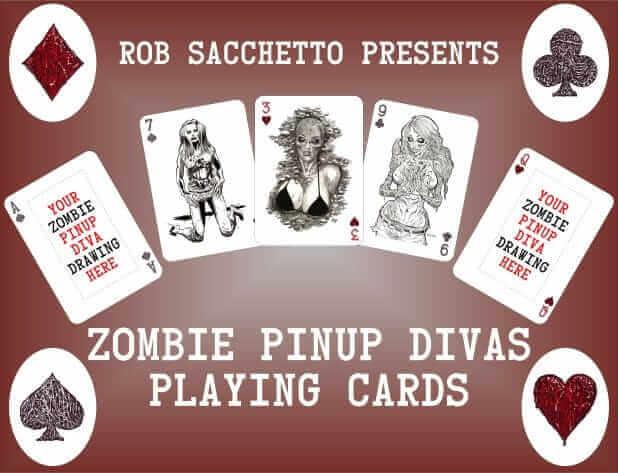 finished-cards-front-kickstarter