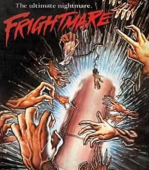frightblu