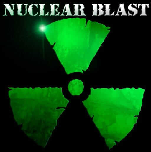 Nuclear-Blast-logo5