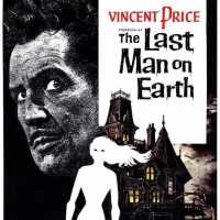 Films released on this day in horror history - March 8
