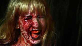 Krystal Bloody