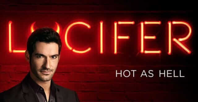 Lucifer series