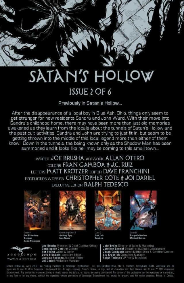 SatansHollow02-page-002