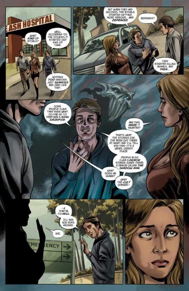 SatansHollow02-page-007