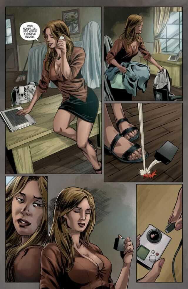 SatansHollow02-page-008